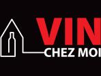 Vin Chez Moi